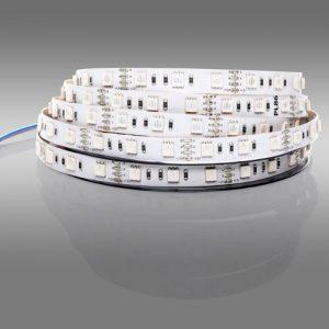 Taśmy LED profesjonalne