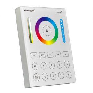 System LED Mi-light